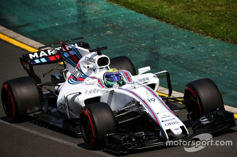 f1-australian-gp-2017-felipe-massa-williams-fw40 (1)