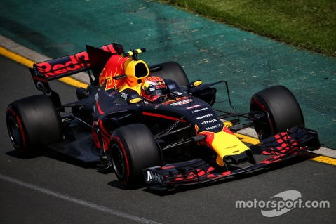 f1-australian-gp-2017-max-verstappen-red-bull-racing-rb13 (1)