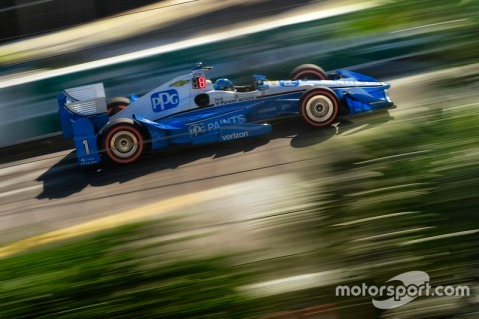 indycar-st-pete-2017-simon-pagenaud-team-penske-chevrolet