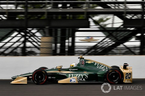 indycar-indy-500-2017-ed-carpenter-ed-carpenter-racing-chevrolet