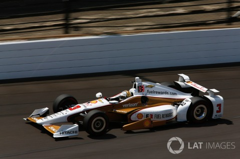 indycar-indy-500-2017-helio-castroneves-team-penske-chevrolet.jpg