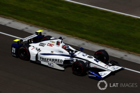 indycar-indy-500-2017-j-r-hildebrand-ed-carpenter-racing-chevrolet