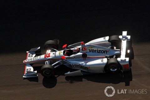 indycar-indy-500-2017-will-power-team-penske-chevrolet.jpg